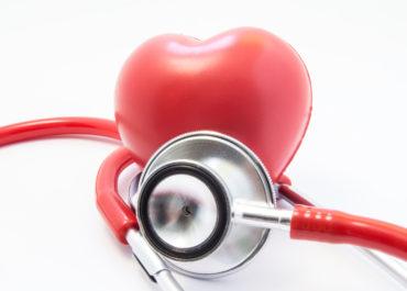 FDA Issues Class I Medical Device Recall for Medtronic Septostomy Catheters